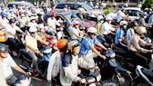 Tái cơ cấu đô thị, tạo điều kiện phát triển giao thông công cộng