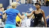 US Open 2010: Người Mỹ tan giấc mộng vàng