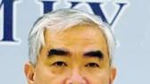 Chủ tịch Liên đoàn Bóng đá TPHCM Lê Hùng Dũng: Rút lui vì lòng tự trọng