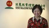 Trung Quốc chiếm hơn một nửa nữ tỷ phú tự thân của thế giới