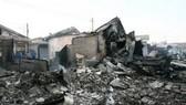 US, S.Korea plan war games after N.Korean attack