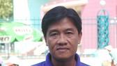 """HLV Nguyễn Việt Hòa (billiards&snooker): """"Không giành được """"vàng"""" xem như thất bại"""""""