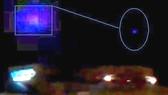 UFO - Thật hay hoang tưởng?
