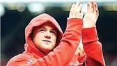 Chuyện về Wayne Rooney