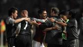 Indonesia đoạt vé vào chung kết: Mộng lớn sắp thành