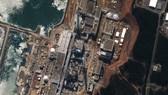 Japan agency hikes Fukushima accident level to 5
