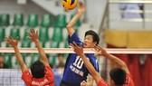 Vụ CLB bóng chuyền Tràng An Ninh Bình kiện cầu thủ Nguyễn Văn Hạnh: Hoãn tuyên án lần thứ 4