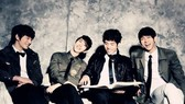 Korean ballad band to perform in Hanoi