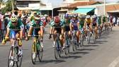 """Bê bối ở làng xe đạp TPHCM: Tiền tỷ """"chạy"""" đi đâu?"""