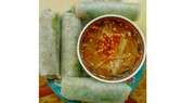 Vietnamese dishes recognized as world's most delicious foods