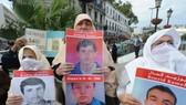 US condemns suicide bombing in Algeria