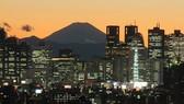 Nhật Bản lập tổ công tác qui hoạch xây dựng thủ đô dự phòng