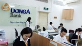 Small banks suffer from cap on interest rate limits