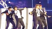 Hàn Quốc mạnh tay chấn chỉnh Kpop