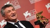 Phim Nga đoạt giải Sư tử vàng Liên hoan phim Venice 2011