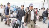 Nguy cơ mất trắng thị trường lao động tại Hàn Quốc