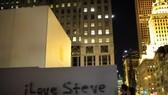 'Like when John Lennon died': Apple co-founder on Jobs