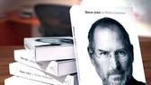 Hồi ký Steve Jobs - Góc khuất trong tâm hồn Steve Jobs