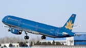 Vietnam Airlines launches direct flight to UK