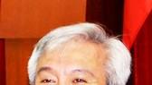 PGS - TS Phan Thanh Bình, Giám đốc ĐH Quốc gia TPHCM: Ưu tiên đẩy mạnh quản trị đại học