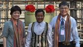 Ra mắt mô hình du lịch cộng đồng cho đồng bào dân tộc ở Vườn Quốc gia Cát Tiên