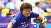 Bóng bàn Việt Nam tìm kiếm vé dự Olympic: Viễn cảnh đầy trắc trở!