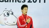 """Ai mới là """"Thần tượng"""" của Thể thao Việt Nam?"""