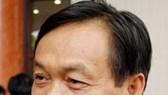 Tiến sĩ Trần Du Lịch, Phó trưởng Đoàn Đại biểu Quốc hội TPHCM: Đề án tái cấu trúc kinh tế chưa như mong đợi