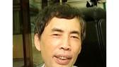 """Phó Viện trưởng Viện Quản lý kinh tế Trung ương Võ Trí Thành: """"Năm của nghệ thuật điều hành chính sách"""""""