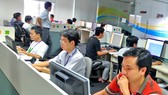 Công nghiệp CNTT Việt Nam tiếp tục tìm... hướng đi