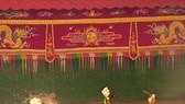 Nhà hát Múa rối nước Rồng Vàng TPHCM biểu diễn tại Nhật Bản