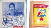Thương hiệu Bột gạo lứt Bích Chi – Tinh hoa ẩm thực