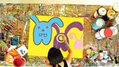 Inocente: Khi nghệ thuật biến đổi cuộc sống