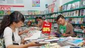 FAHASA giành giải thưởng Top 500 nhà bán lẻ hàng đầu châu Á - Thái Bình Dương