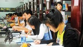 Cấu trúc hệ thống giáo dục - Cần thay đổi