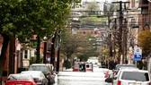 Mỹ: Bão Sandy gây thiệt hại 20 tỷ USD