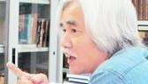 Chủ tịch Hội Nhà văn Hà Nội Phạm Xuân Nguyên: Không nhân nhượng về chất lượng tác phẩm