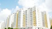 BIDV dành 30.000 tỷ đồng cho vay bất động sản