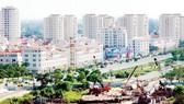 Tiến sĩ Trần Du Lịch: Cần luật hóa về chính quyền đô thị