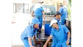 Ngành xuất khẩu cá tra 2013: Giảm sản lượng, nâng giá bán