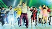 Âm nhạc Hàn Quốc và giấc mơ chinh phục thế giới