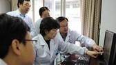 Cúm H7N9 - Lại một cuộc khủng hoảng lòng tin?