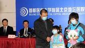 Trung Quốc: 104 người nhiễm virus cúm gia cầm H7N9