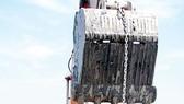 Cừ bản nhựa - Giải pháp hiệu quả xử lý chống ngập và sạt lở