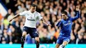 Tiến tới trận chung kết Europa League: Nỗi lo thể lực