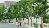 """Vincom Village đoạt giải thưởng """"Dự án phức hợp tốt nhất châu Á - Thái Bình Dương"""""""