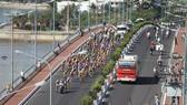 Đua xe đạp gây quỹ từ thiện