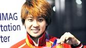 Asian Indoor & Martial Arts Games 4 - 2013: Cựu binh lên tiếng