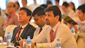 10th ARBS annual conference opens in Phan Thiet City