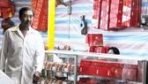 Thị trường bánh Trung thu 2013 - Cuộc đua chất lượng và sự khác biệt